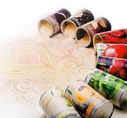 Функциональное питание Energy Diet от компании NL International.