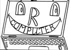 Компьютерный сервис. Услуги по ремонту ноутбуков и компьютеров.