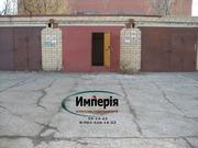Продается гараж 21 кв.м.,  ул.Береговая