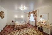 Гостиницы Саратова - Венеция в самом сердце города