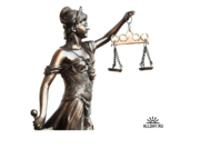 Консультация юриста в Саратове.