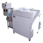 УХН-50М,  УХН-150М,  УХН-250М Установка химического никелирования