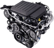 Продам  контрактные японские  двигателя**
