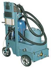 СОГ-913К1ВЗ,   СОГ-913КТ1ВЗ Сепараторы для очистки масел и диз. топлив