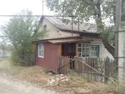 Продается дом в г.Аткарск