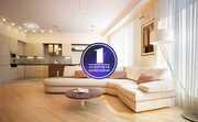 Деньги под залог недвижимости в Саратове и Энгельсе от 2% в месяц