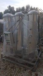Миксерсатуратор МС-3600