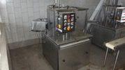 Фасовочный автомат в стаканчики Pierre Guerin
