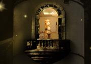 Салон красоты и здоровья Le Stelle с выгодными ценами в Саратове