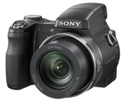 фотоаппарат SONY DSC-H9 или куплю сломанный