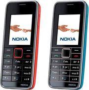 экран на телефон Нокия 3500