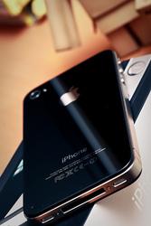 Apple Iphone 4 $800,  Nokia N97/ N900,  Sony Ericsson,  Apple Iphone 3GS
